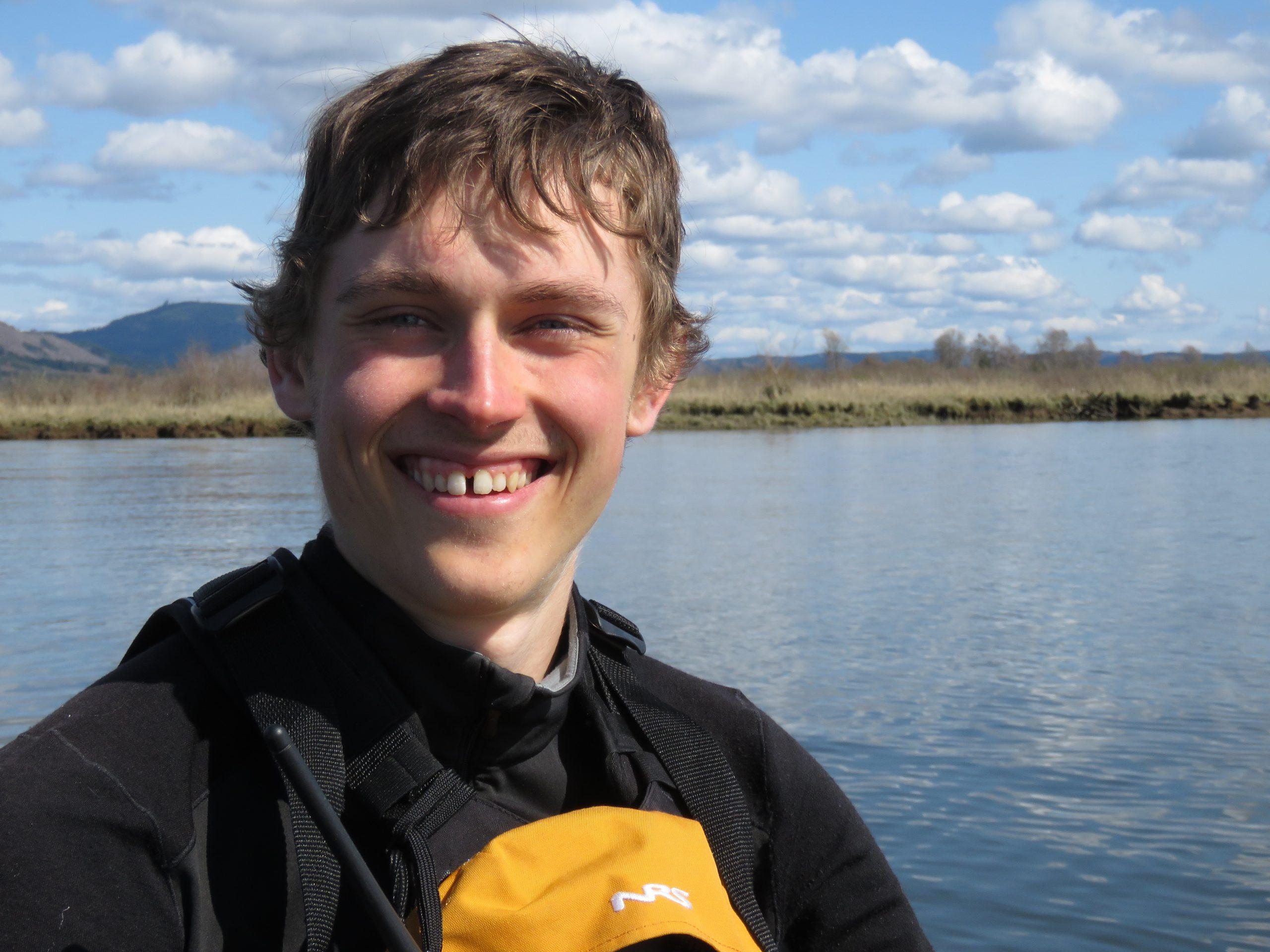 Connor Emlen-Petterson